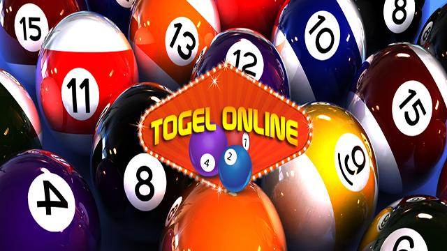 Tips Main Togel Online Untuk Para Pemula