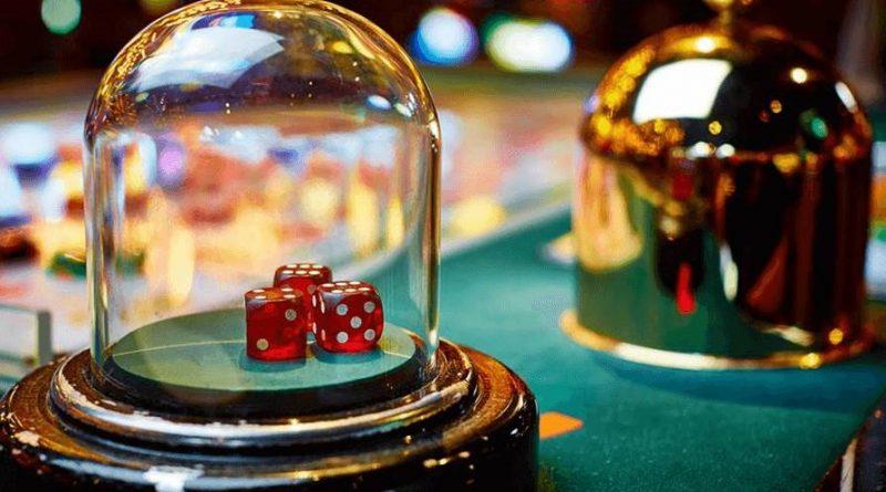 Sbobet Casino Penghasil Uang Terbesar di Saat Ini