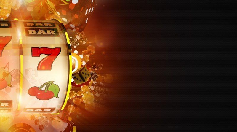 Tips Ampuh Memainkan Judi Slot Online Agar Menang Banyak