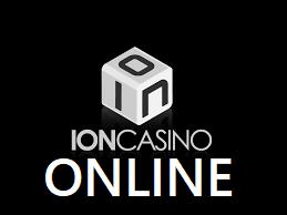 Variasi Judi Paling Populer Versi Ion Casino